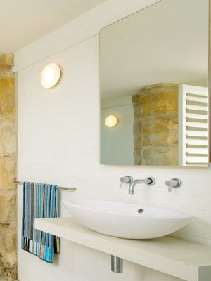 Bathroom Mirror Glass Replacement caringbah glass replacement and mirror installations
